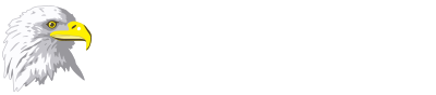 Eisenhower Eagles Logo